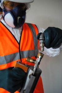 Our engineers can help you improve heat transfer system safety