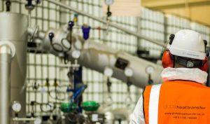 Good thermal fluid maintenance can help extend fluid lifespan